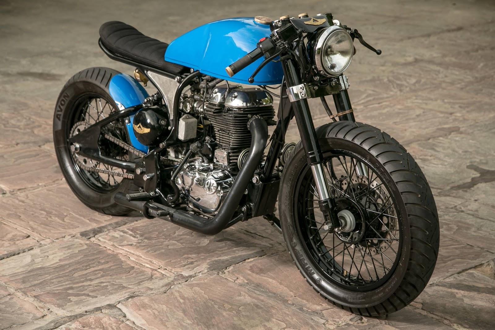 Fondos De Vehiculos: Motocicleta Fondo De Pantalla And Fondo De Escritorio