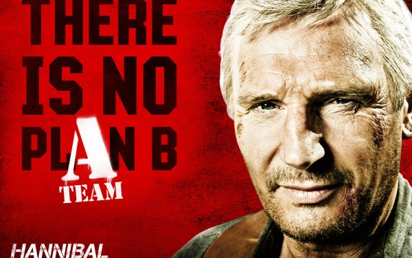 Movie The A-Team Liam Neeson HD Wallpaper   Background Image