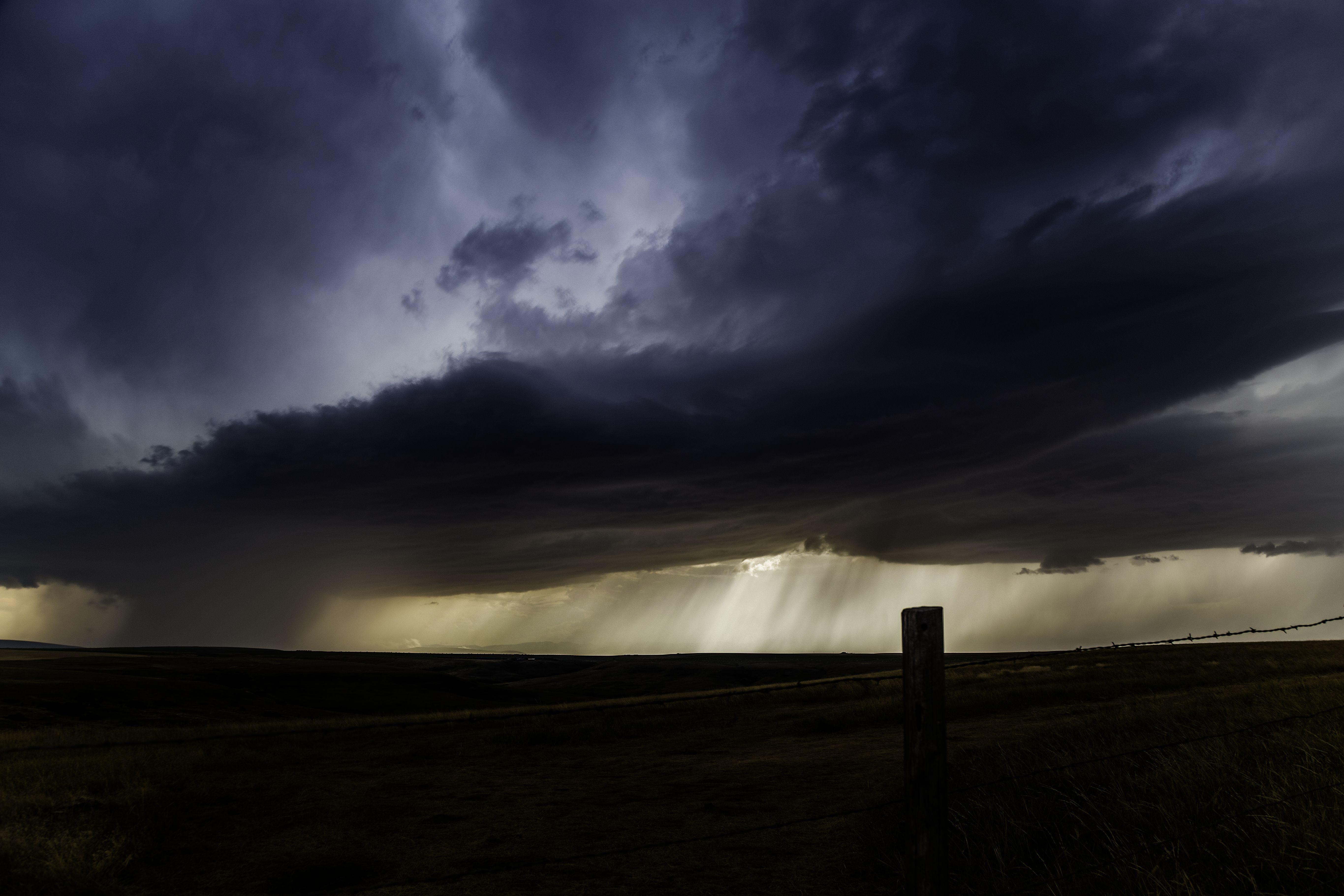 tormenta 5k retina ultra hd fondo de pantalla and fondo de