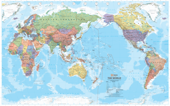 148 world map hd wallpapers background images wallpaper abyss hd wallpaper background image id642086 gumiabroncs Image collections