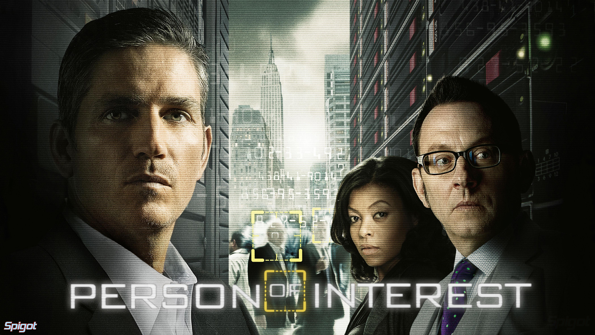 person of interest wallpapers 1920x1080 - photo #22