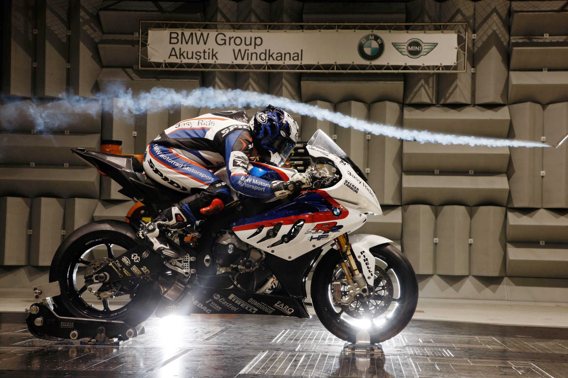 10 Bmw S1000rr Hd Wallpapers Background Images Wallpaper Abyss