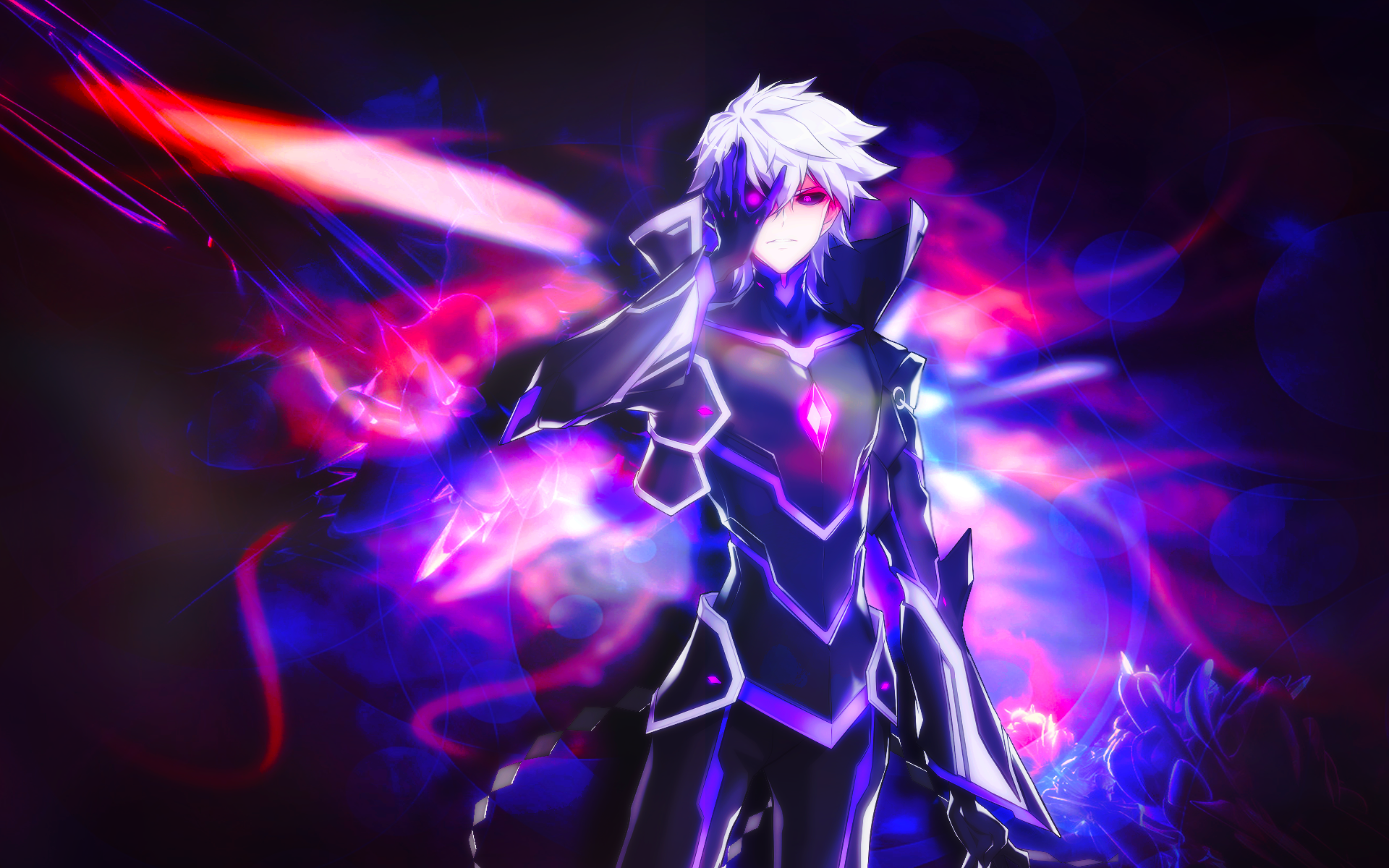 Elsword Add HD Wallpaper  Background Image  1920x1200  ID:645478  Wallpaper Abyss
