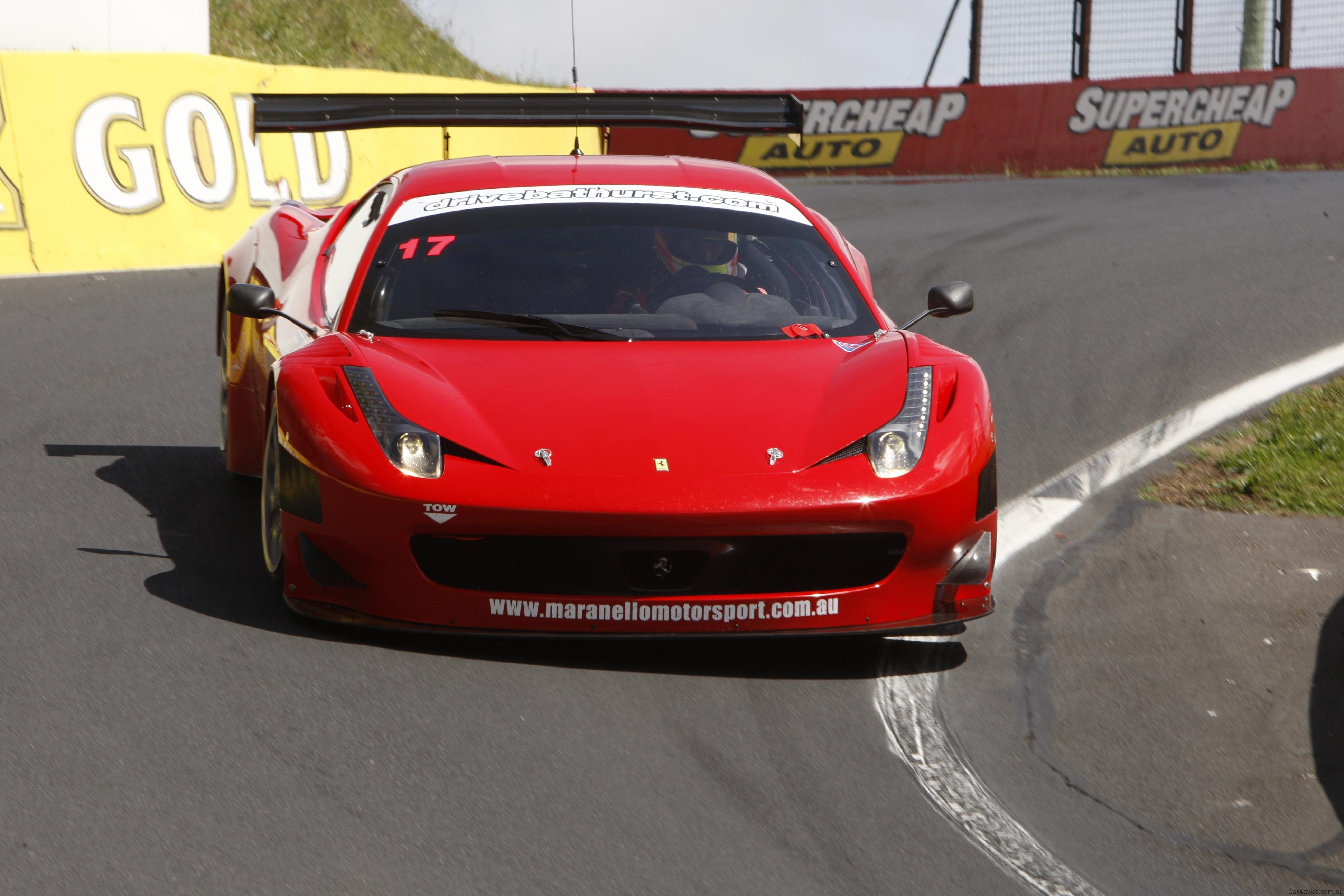 Ferrari 458 4k Ultra Hd Wallpaper Background Image 3888x2592 Id 646165 Wallpaper Abyss