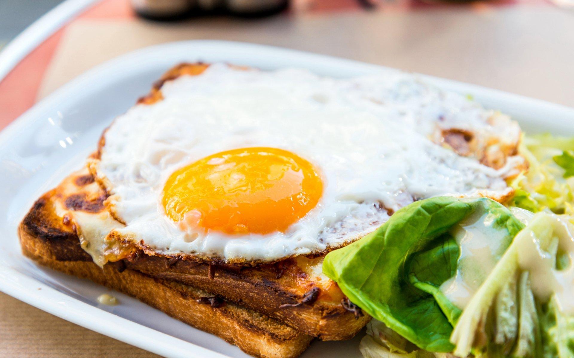 wallpapers breakfast food: Breakfast Full HD Wallpaper And Background Image