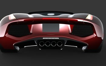 3 TranStar Dagger GT HD Wallpapers  Backgrounds