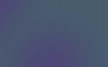 HD Wallpaper | Background ID:646382