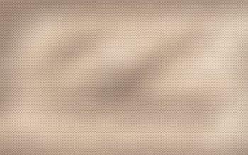 高清壁纸 | 桌面背景 ID:646658