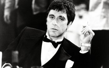Al Pacino Hd Wallpapers