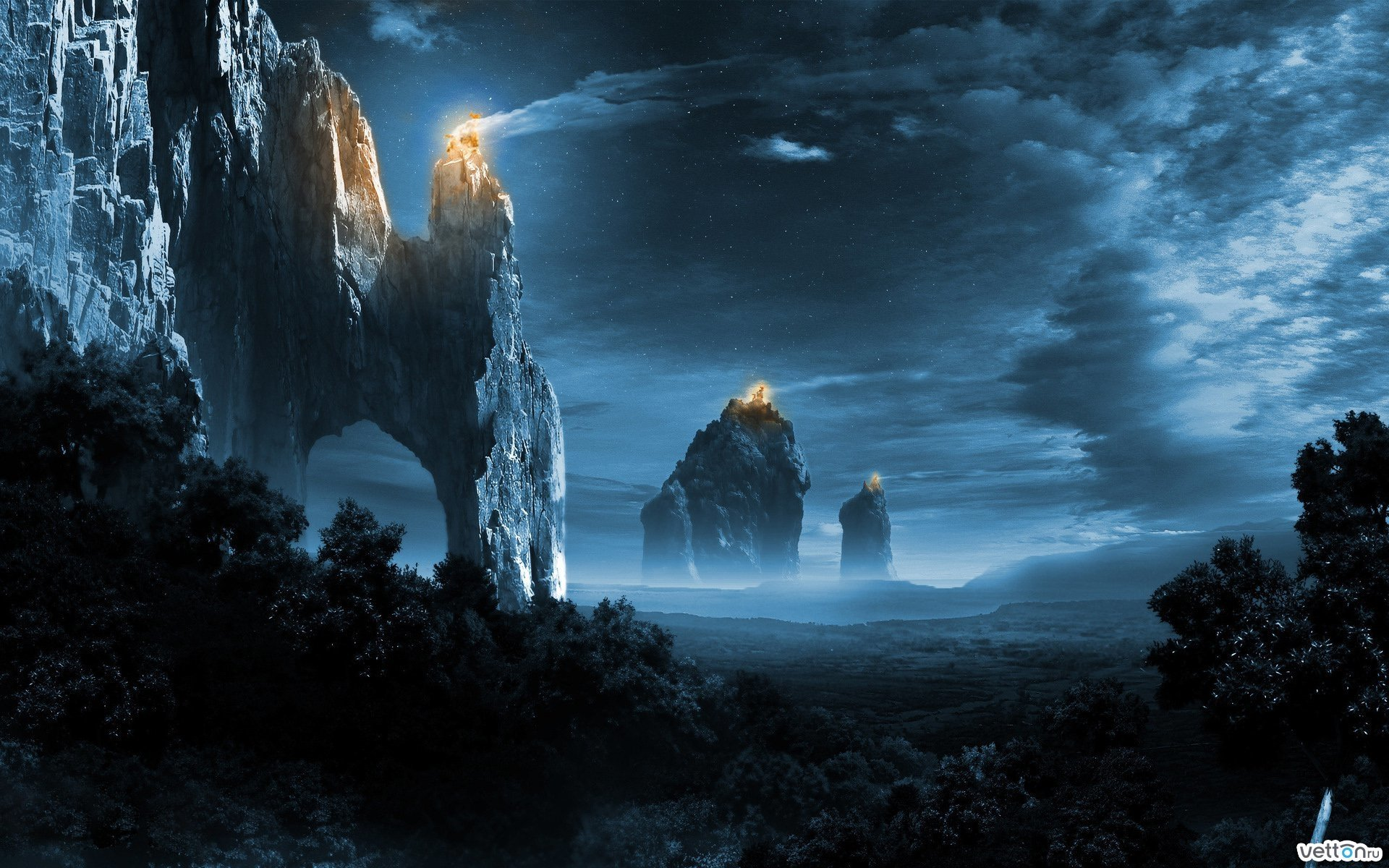 Herr der Ringe Full HD Wallpaper and Hintergrund ...