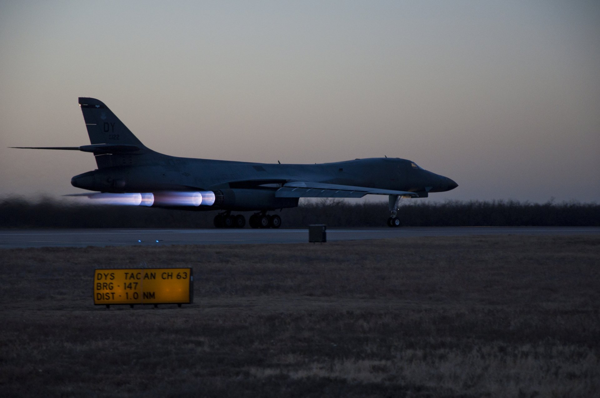 Rockwell B-1B Lancer Full HD Wallpaper and Background ... B1 Lancer Wallpaper