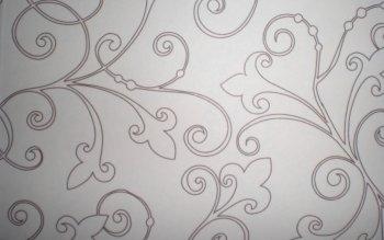 HD Wallpaper | Background ID:647080
