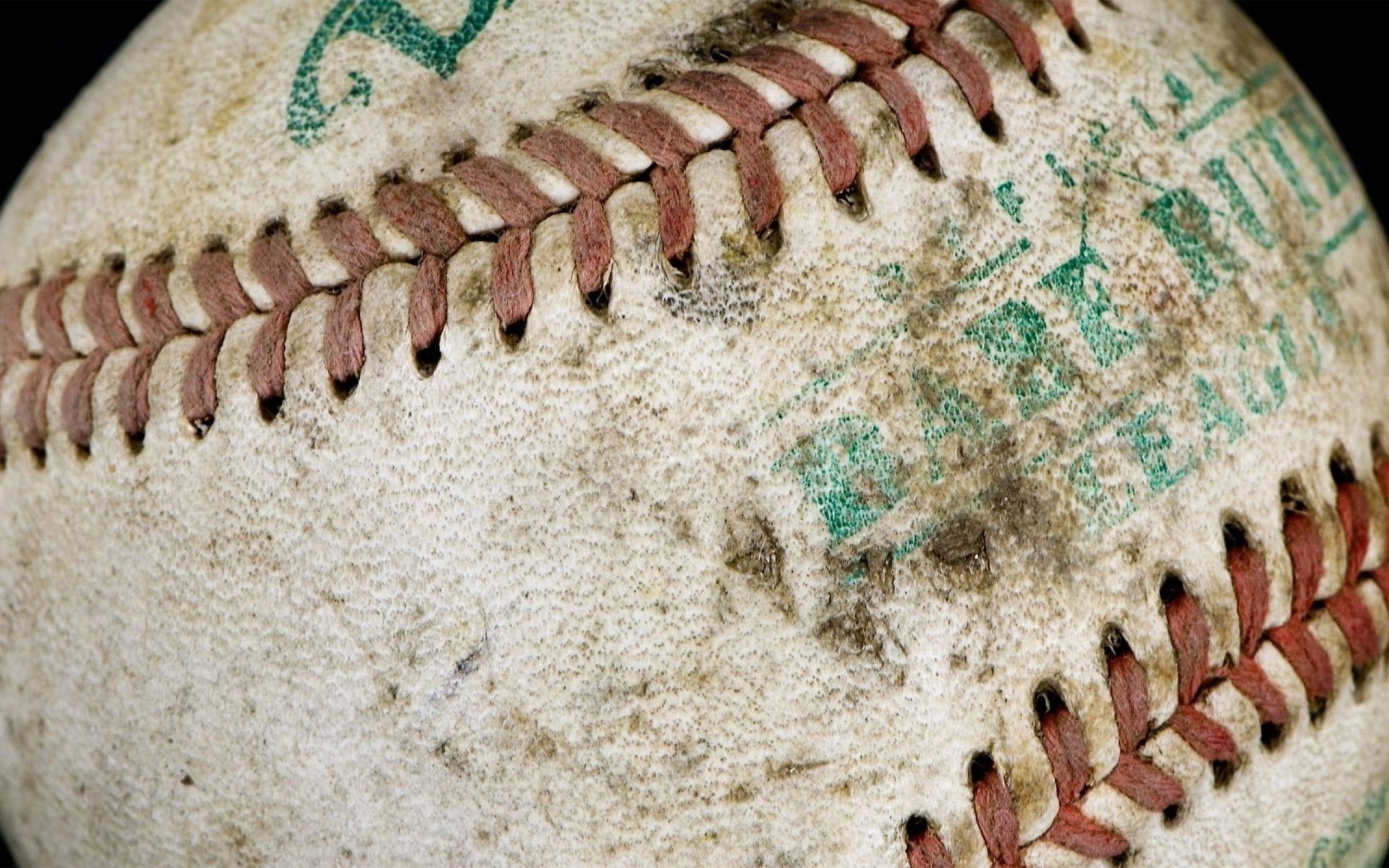 Baseball Hd Wallpaper Background Image 2560x1600 Id 649772 Images, Photos, Reviews