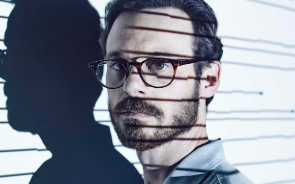 TV Show Halt And Catch Fire Scoot McNairy HD Wallpaper | Background Image