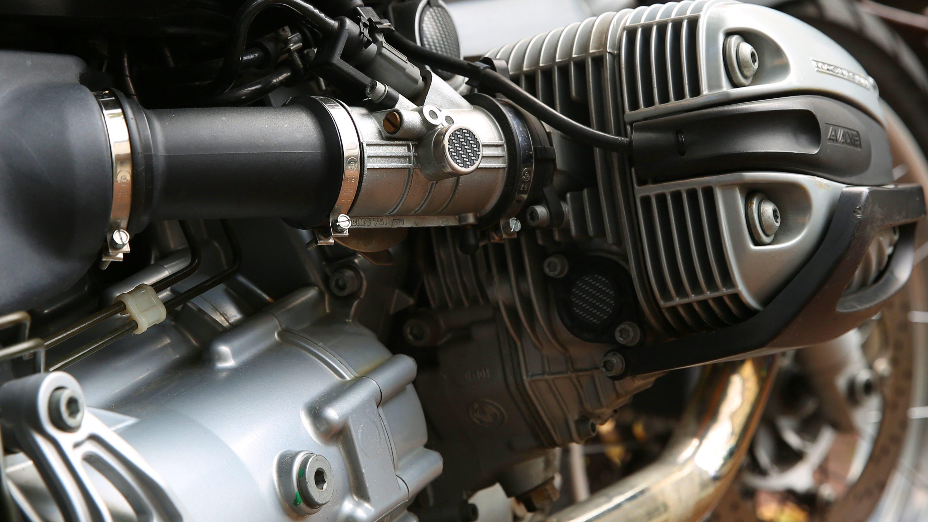 motorcycle engine wallpaper hd wwwpixsharkcom images
