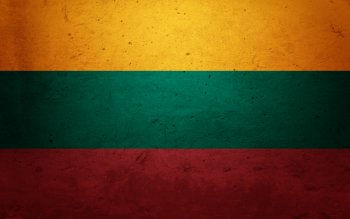 Misc - Flag Of Lithuania Wallpapers and Backgrounds ID : 65154