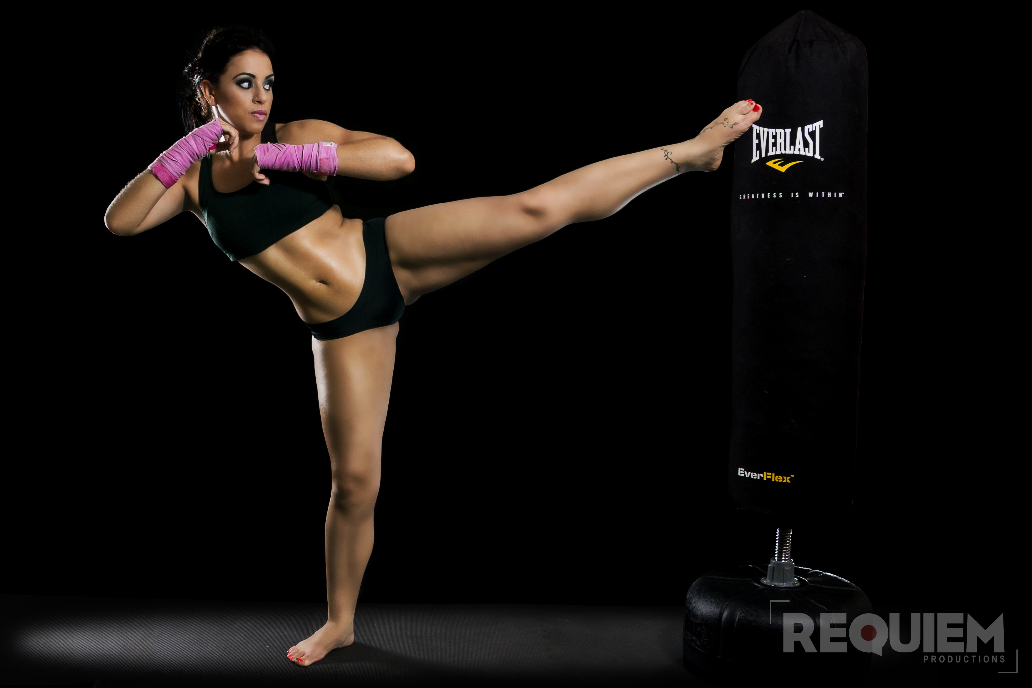 fitness hd wallpaper background image 3508x2338 id 652261
