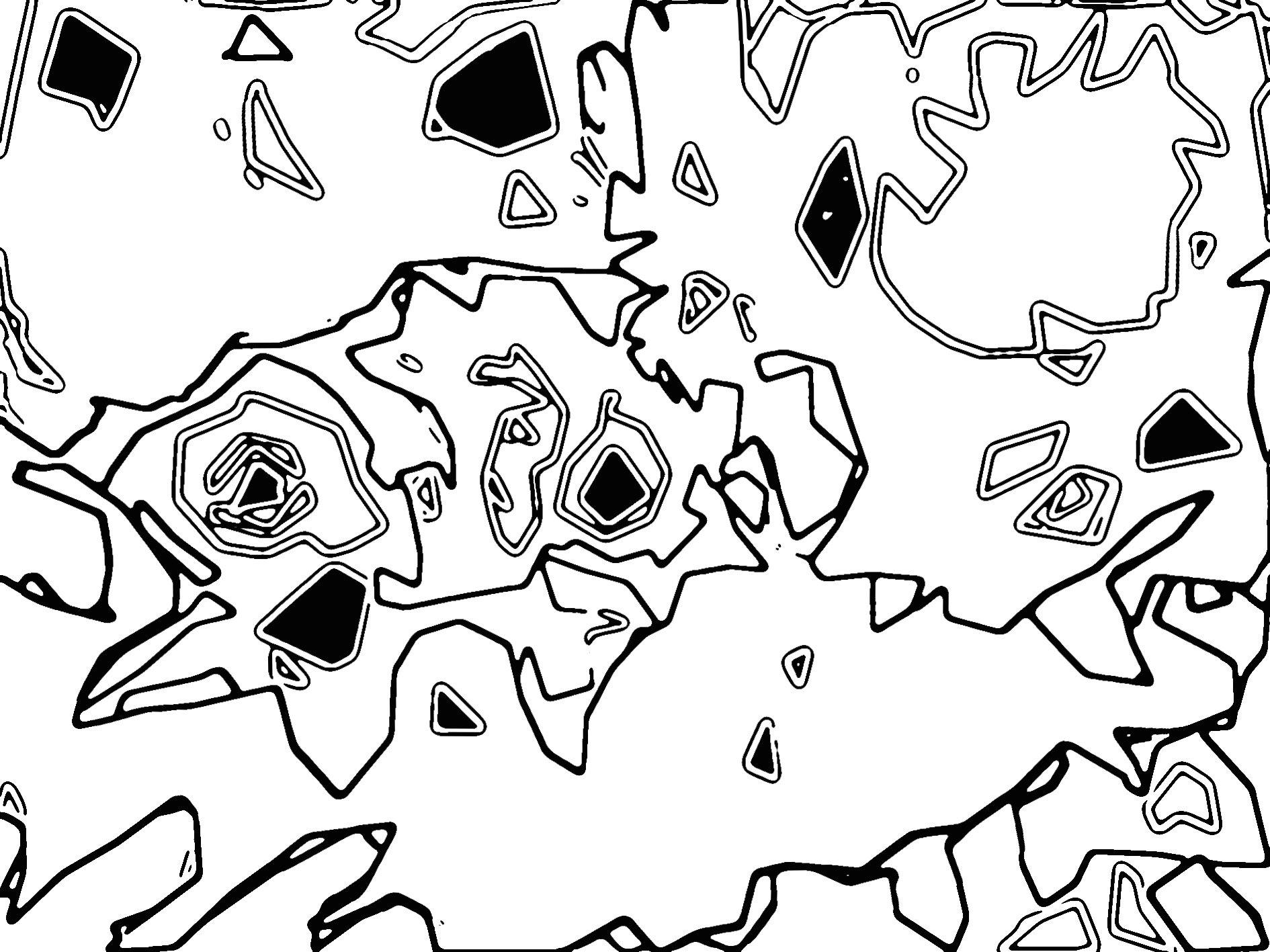 shapes fond d u0026 39  u00e9cran and arri u00e8re
