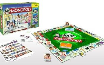 Comment utiliser les coupons monopoly mcdonalds