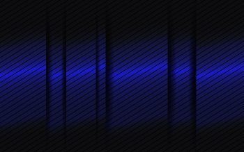 111 4K Ultra HD Blue Wallpapers | Background Images ...