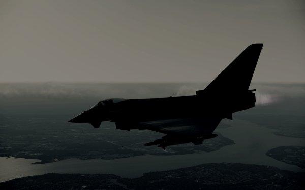 Video Game Ace Combat: Assault Horizon Ace Combat HD Wallpaper   Background Image