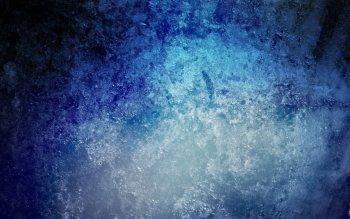 HD Wallpaper | Background ID:654598