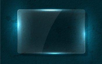 HD Wallpaper | Background ID:654754