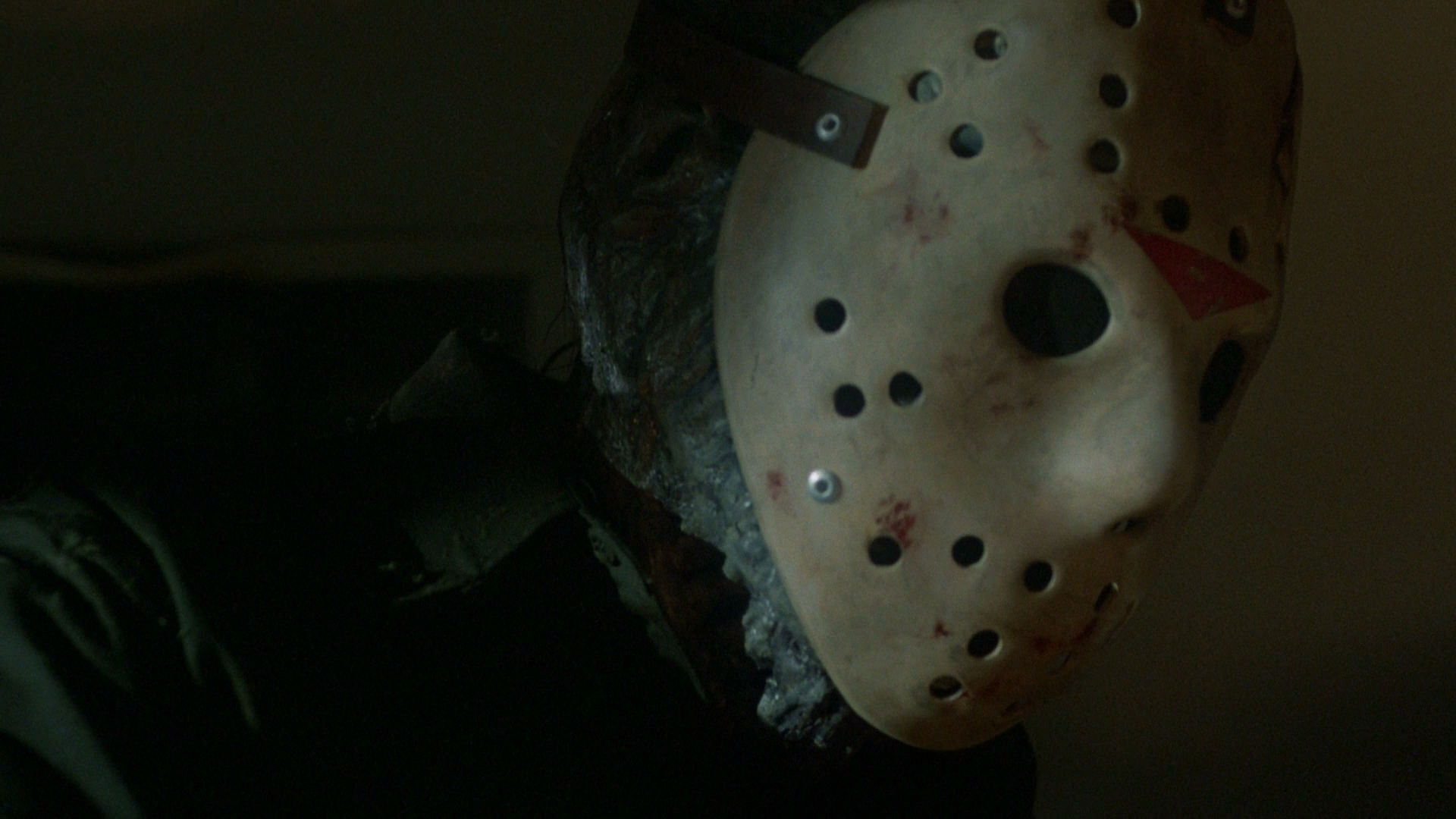 Friday the 13th 1980 hd wallpaper background image - Friday the thirteenth wallpaper ...