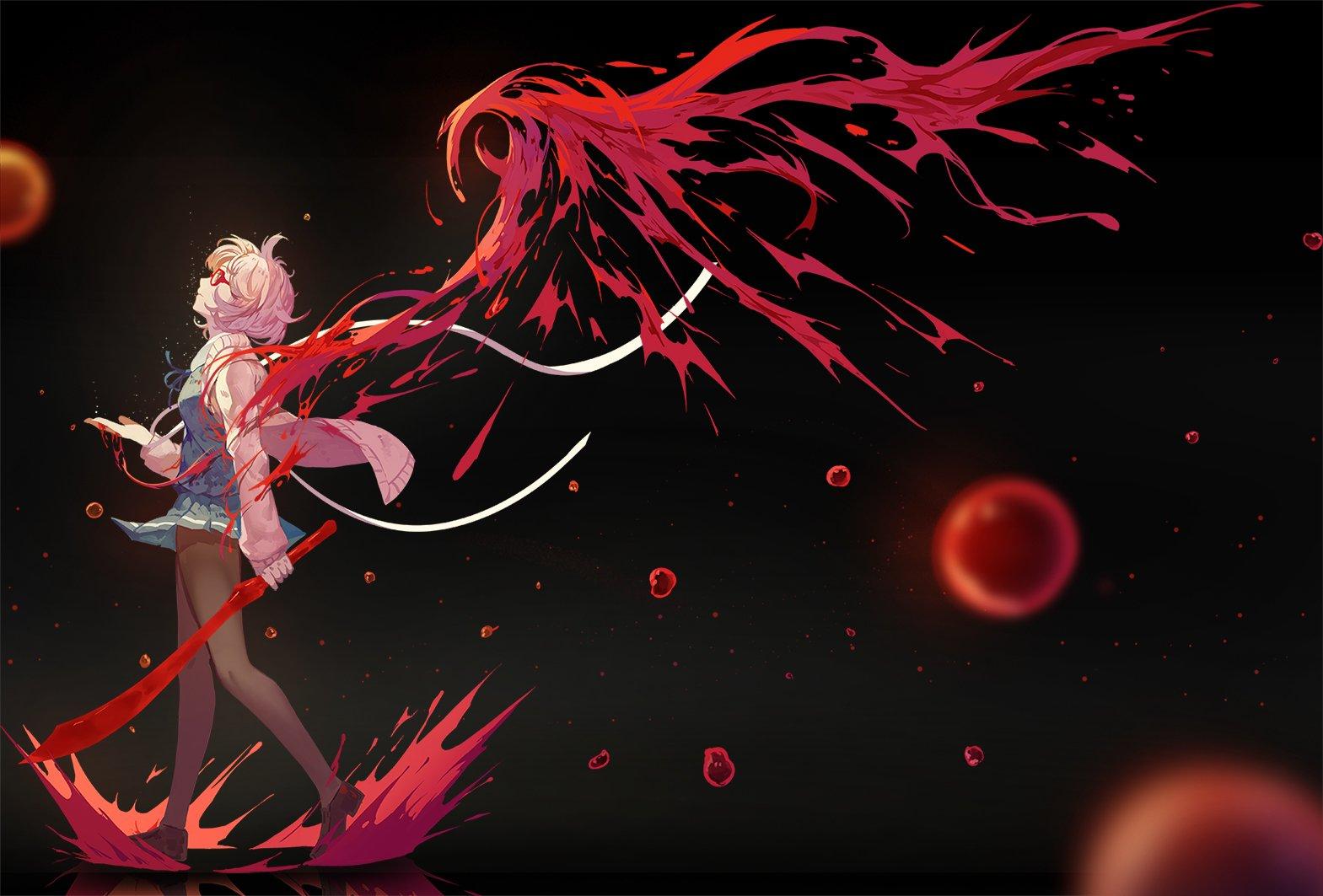 ~Wallpaper Anime~ Thumb-1920-655562