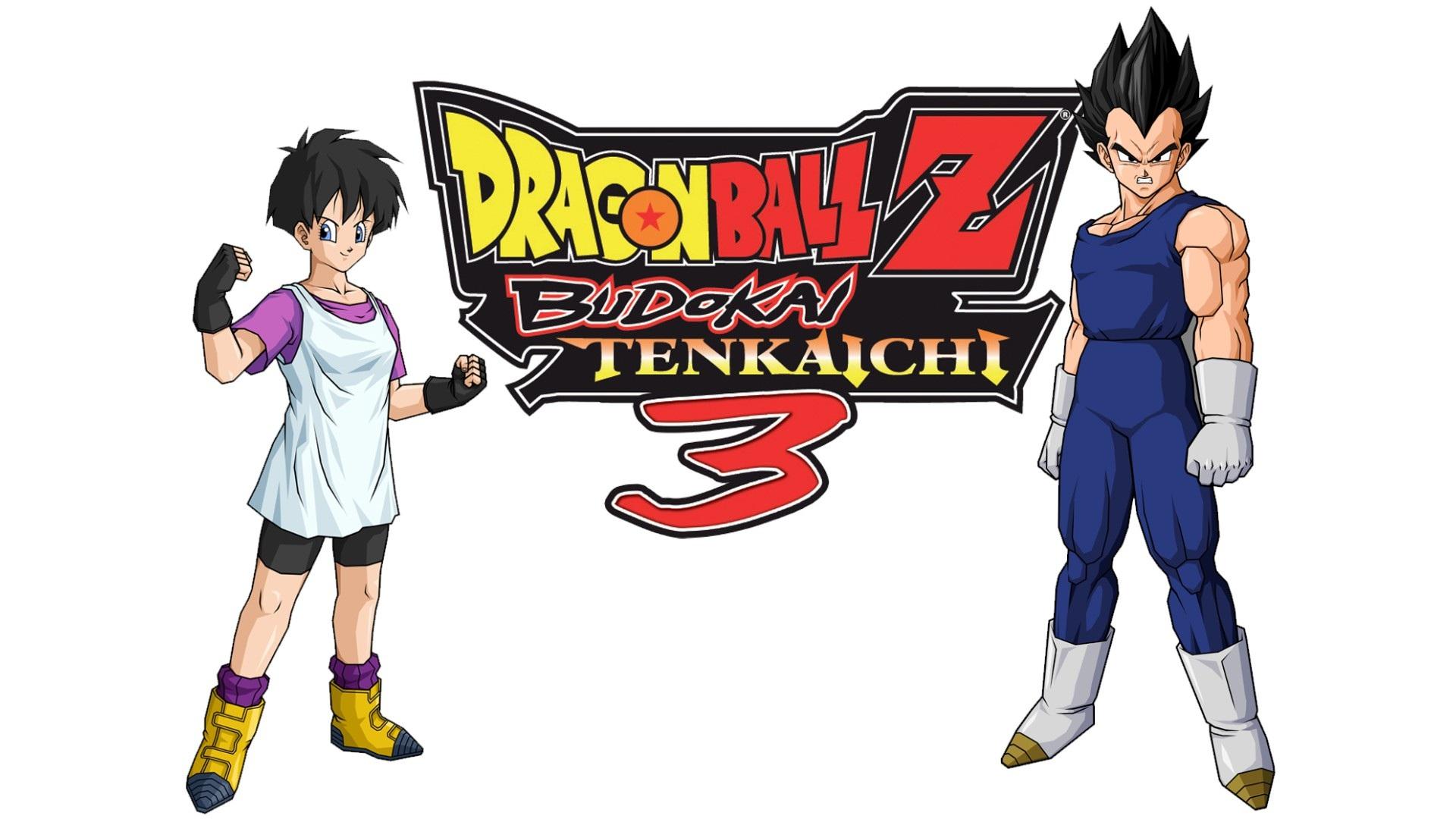 télécharger dragon ball z budokai tenkaichi 3 en ligne pc