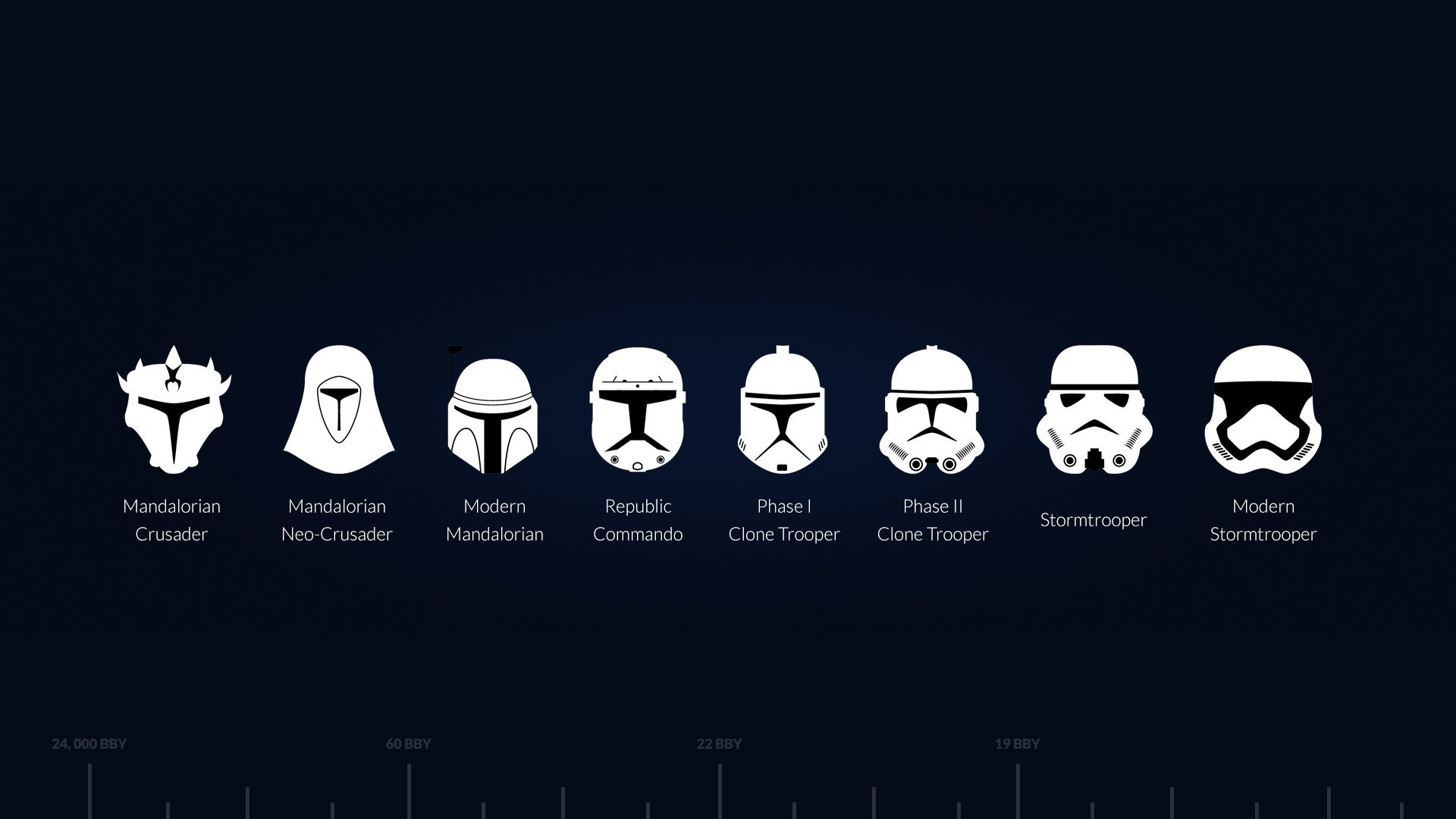 Star wars full hd fond d 39 cran and arri re plan - Stormtrooper suit wallpaper ...
