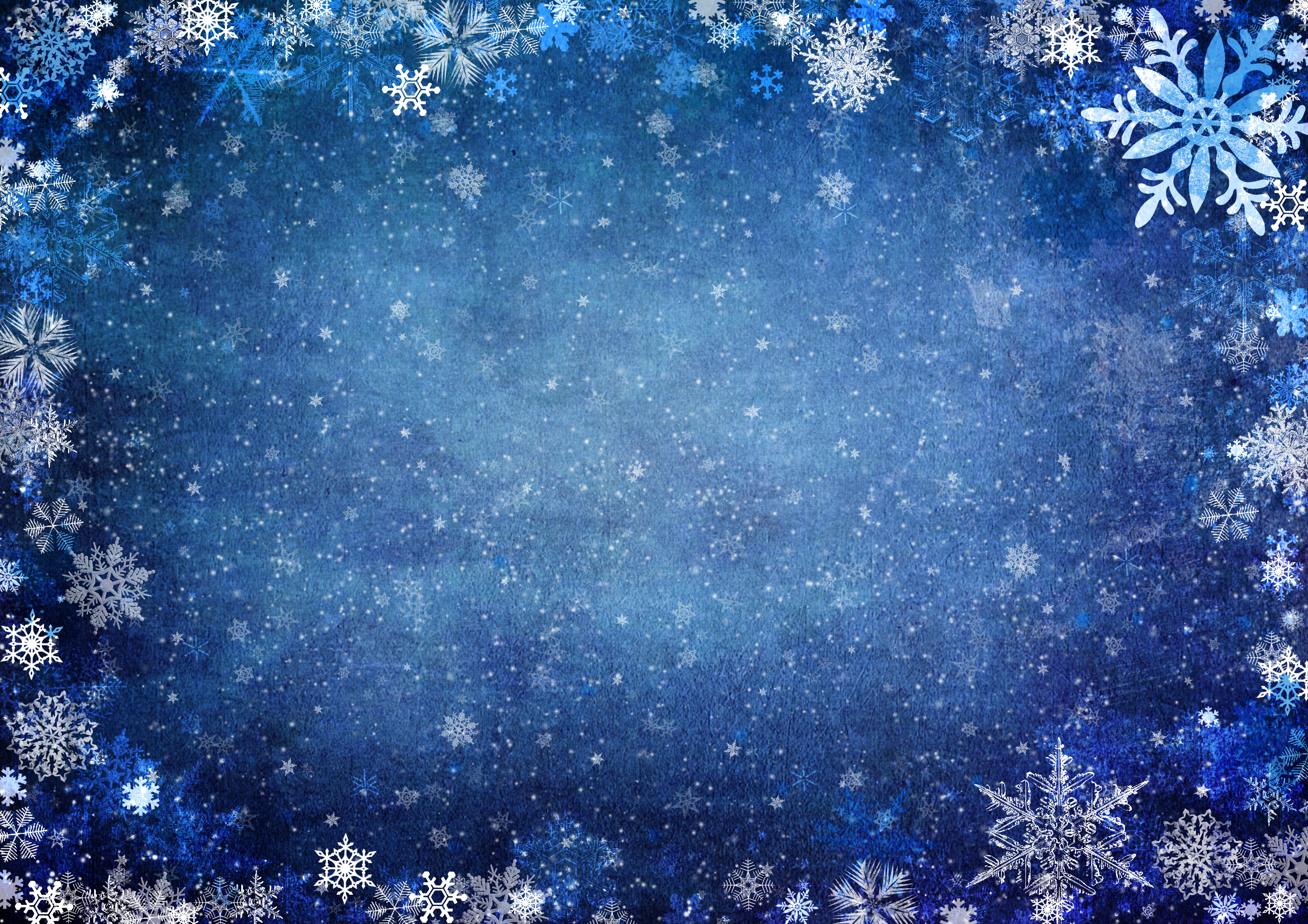 Snowflake 4k ultra hd wallpaper and background image 4961x3508 artistic snowflake wallpaper voltagebd Choice Image
