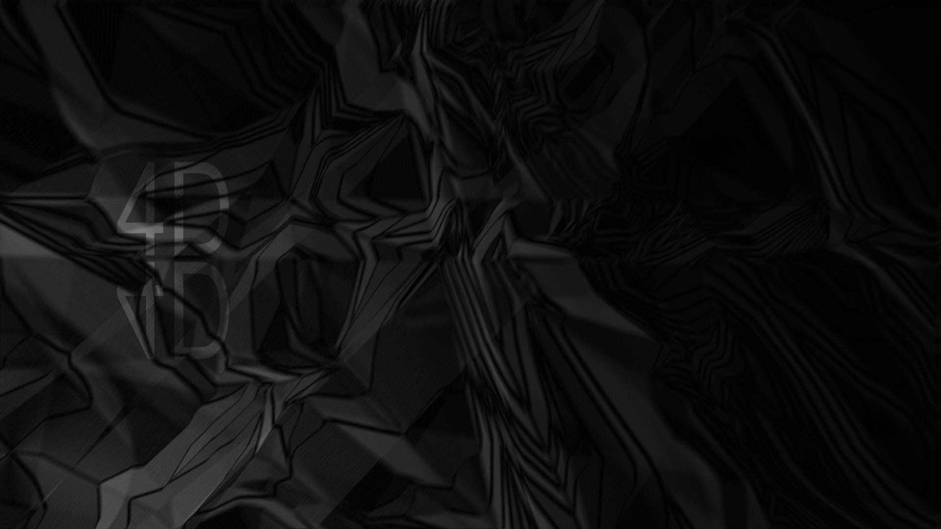 abstracto y oscuro - photo #4