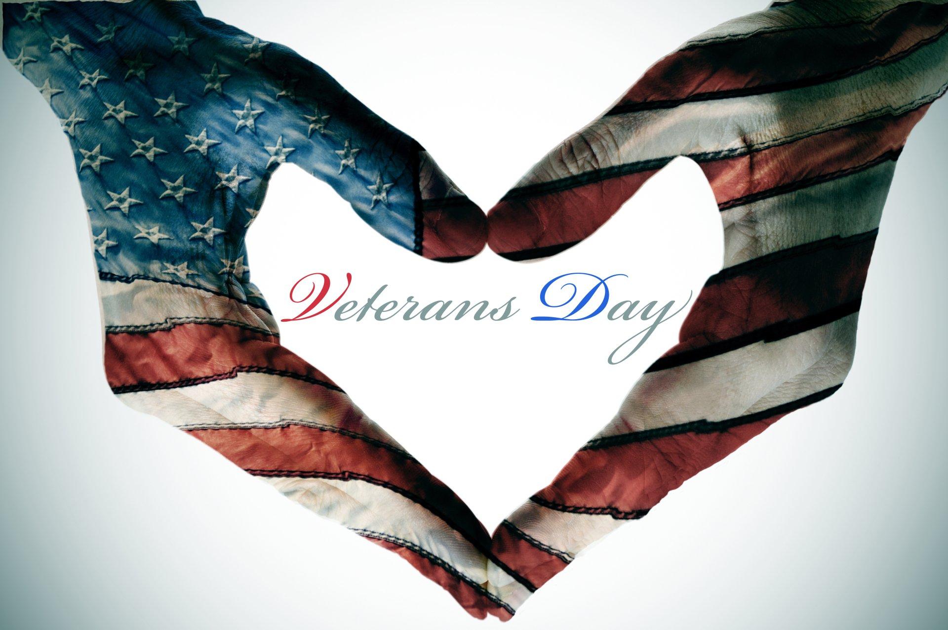 veterans day 4k ultra hd wallpaper  background image