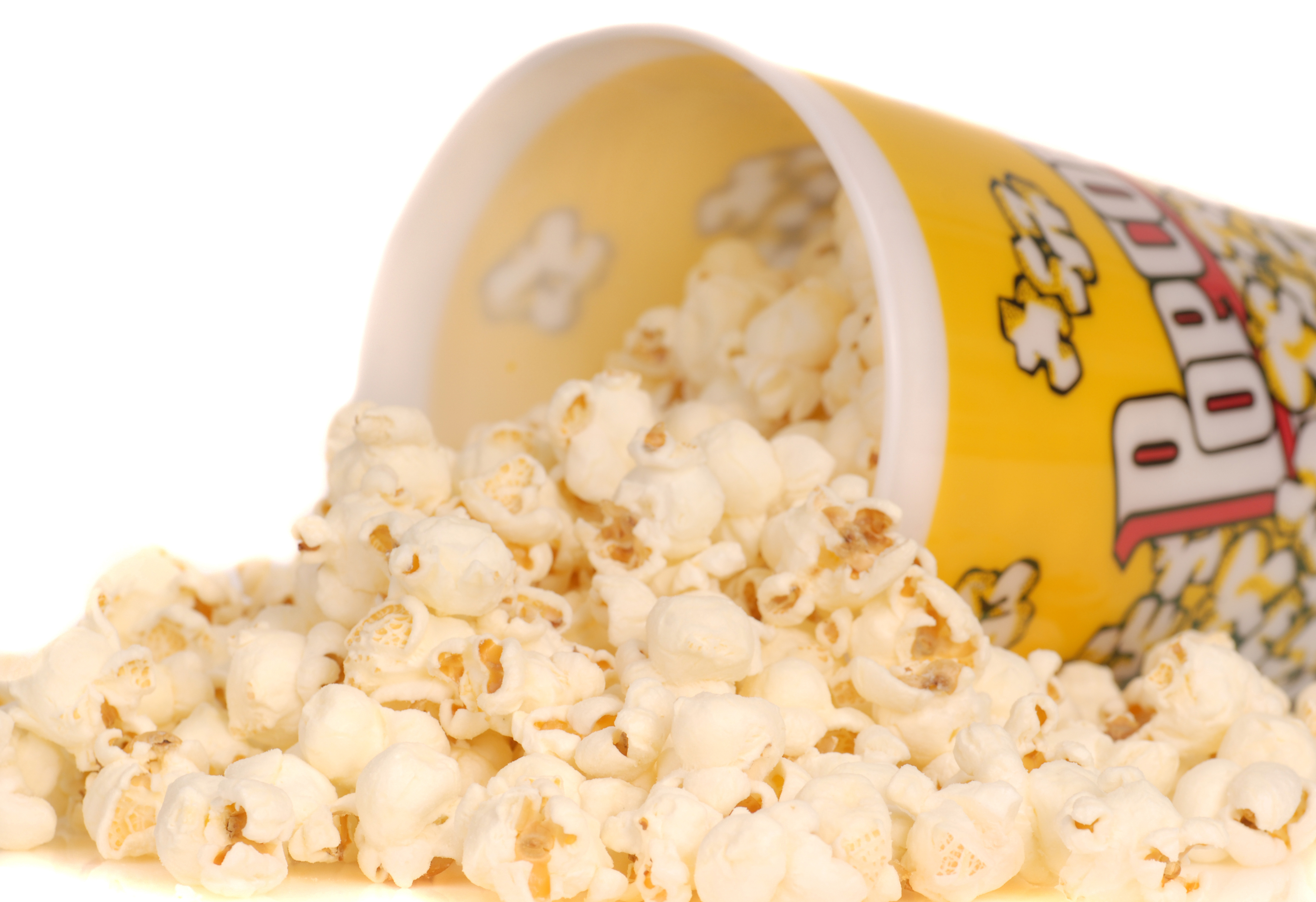 Popcorn Time Download Iphone