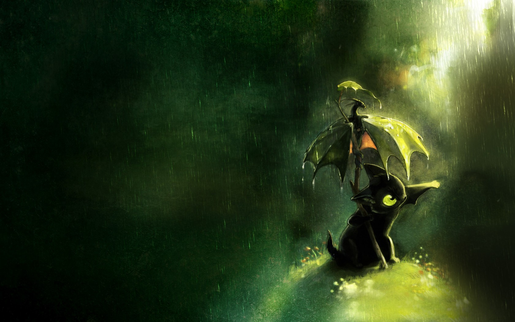 how to train your dragon 2 wallpaper and background image