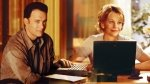 You've Got Mail HD Wallpapers   Background Images
