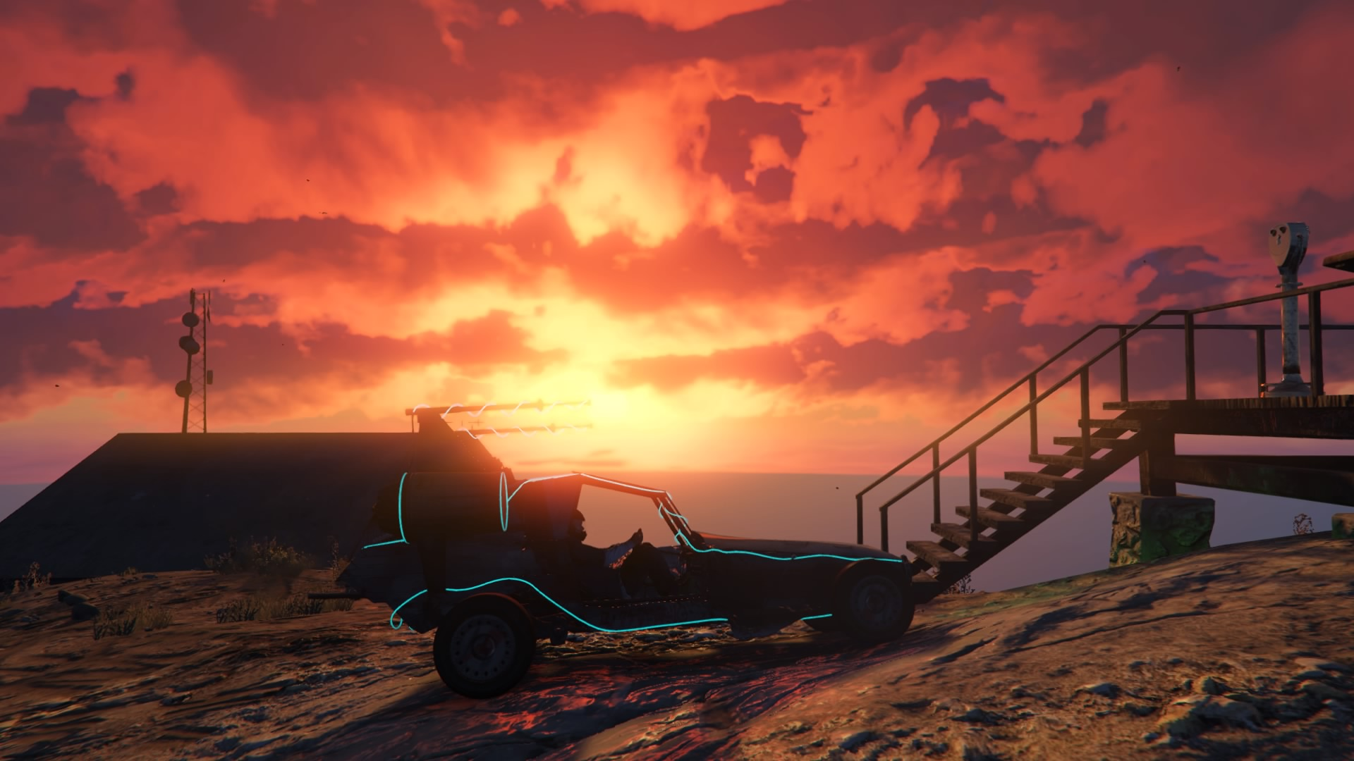 Grand Theft Auto V Full HD Wallpaper and Background Image   1920x1080   ID:659794