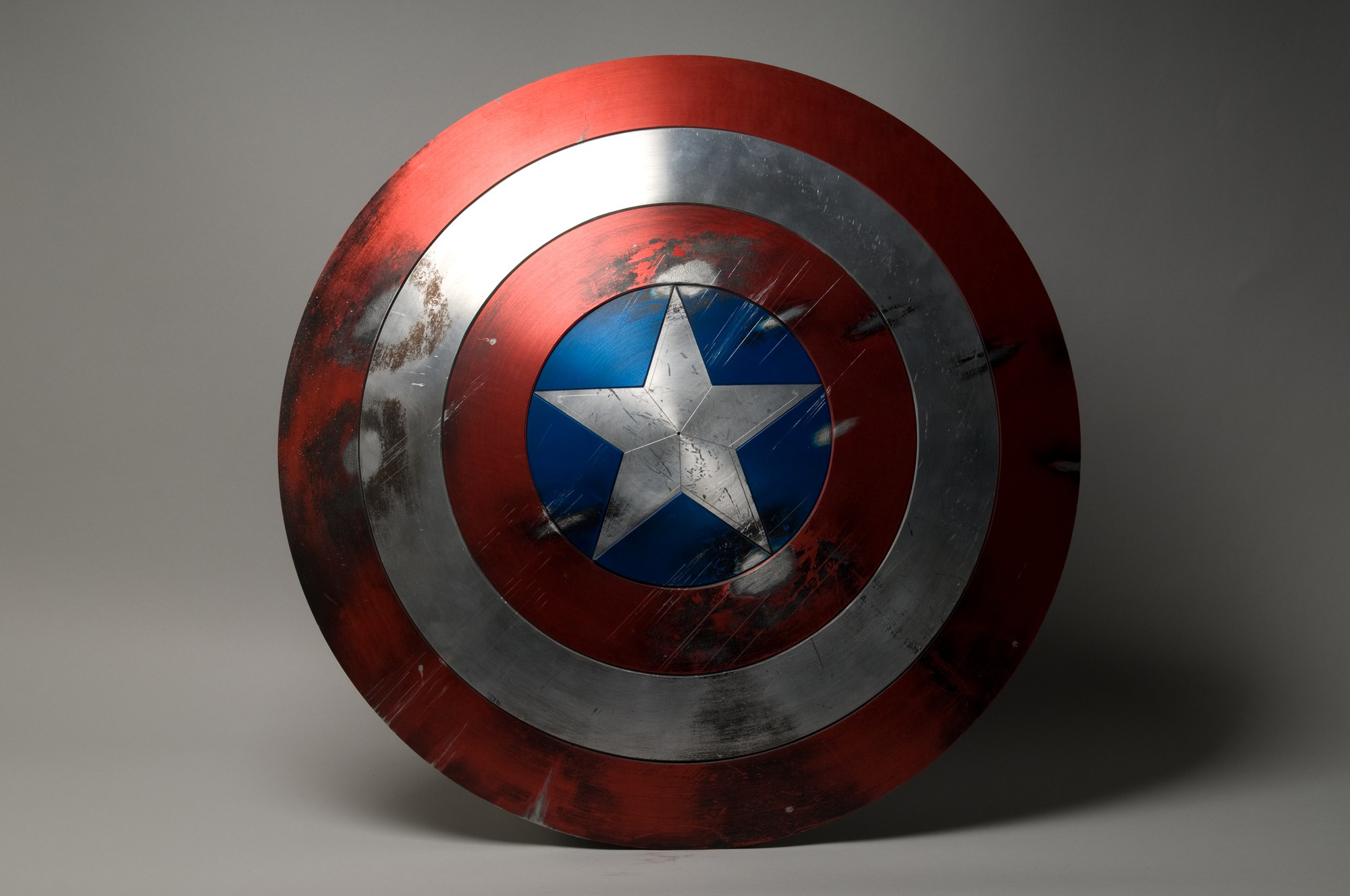 comics captain america shield wallpaper - Bouclier Captain America