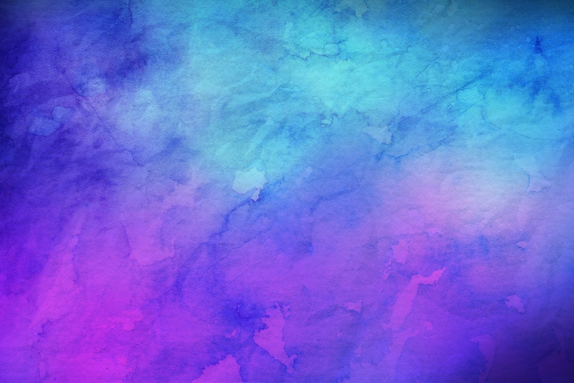 watercolor computer wallpapers desktop backgrounds