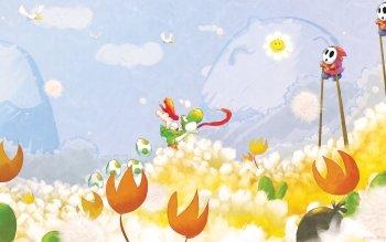 HD Wallpaper | Background ID:66256