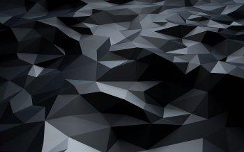 HD Wallpaper | Background ID:662936