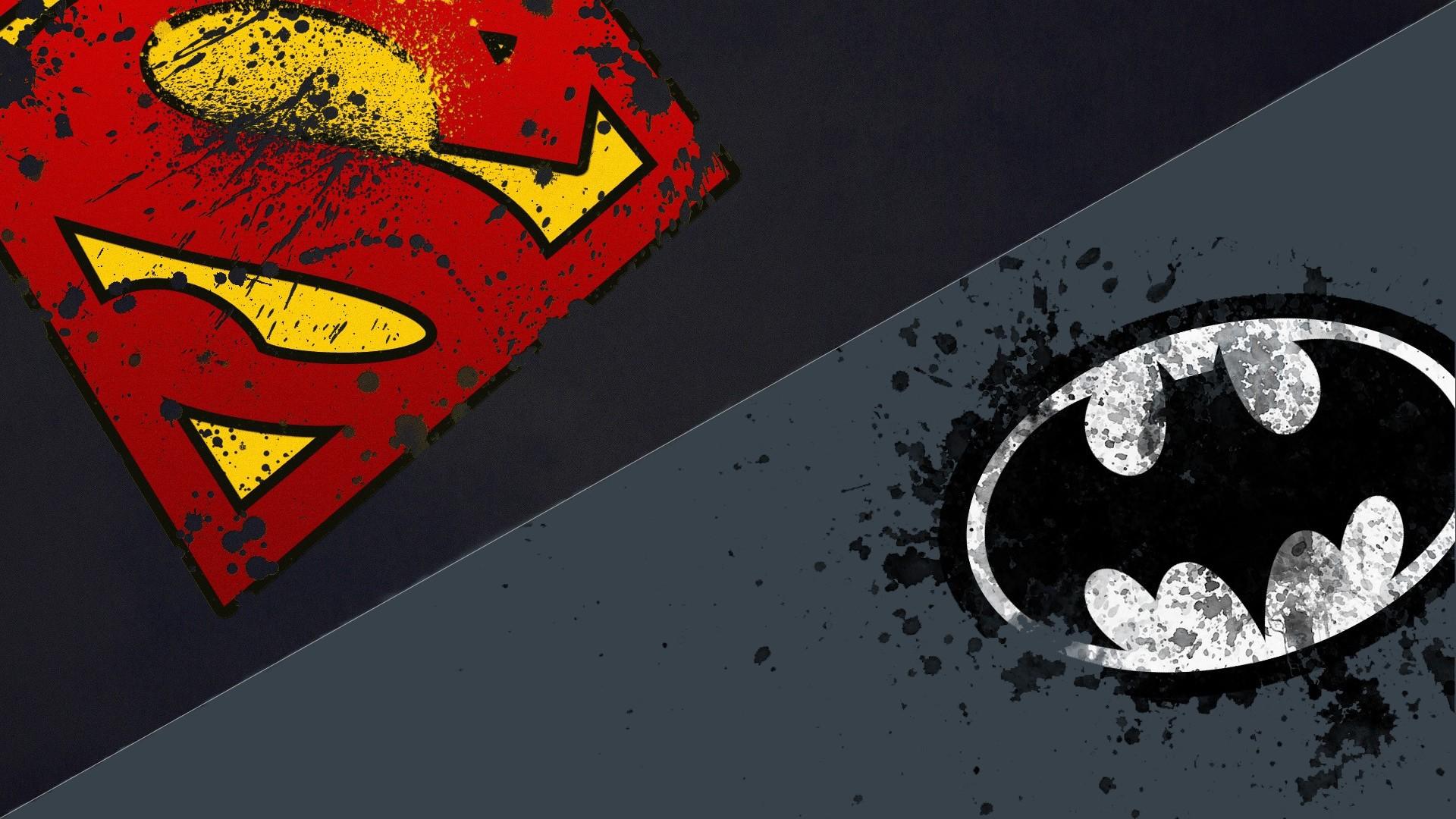 Dc comics full hd fondo de pantalla and fondo de - Papel pared comic ...