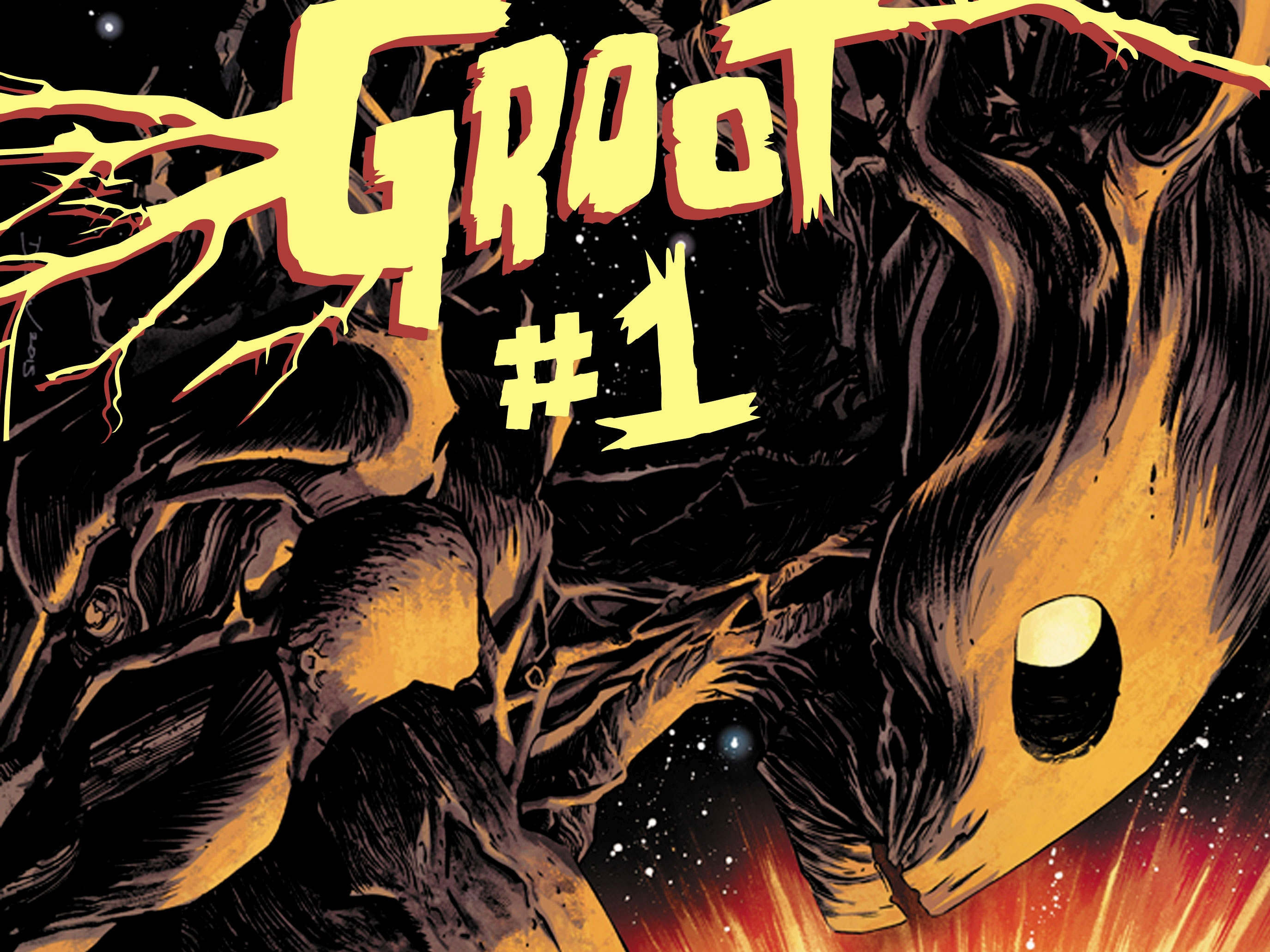 guardians of the galaxy comic download pdf