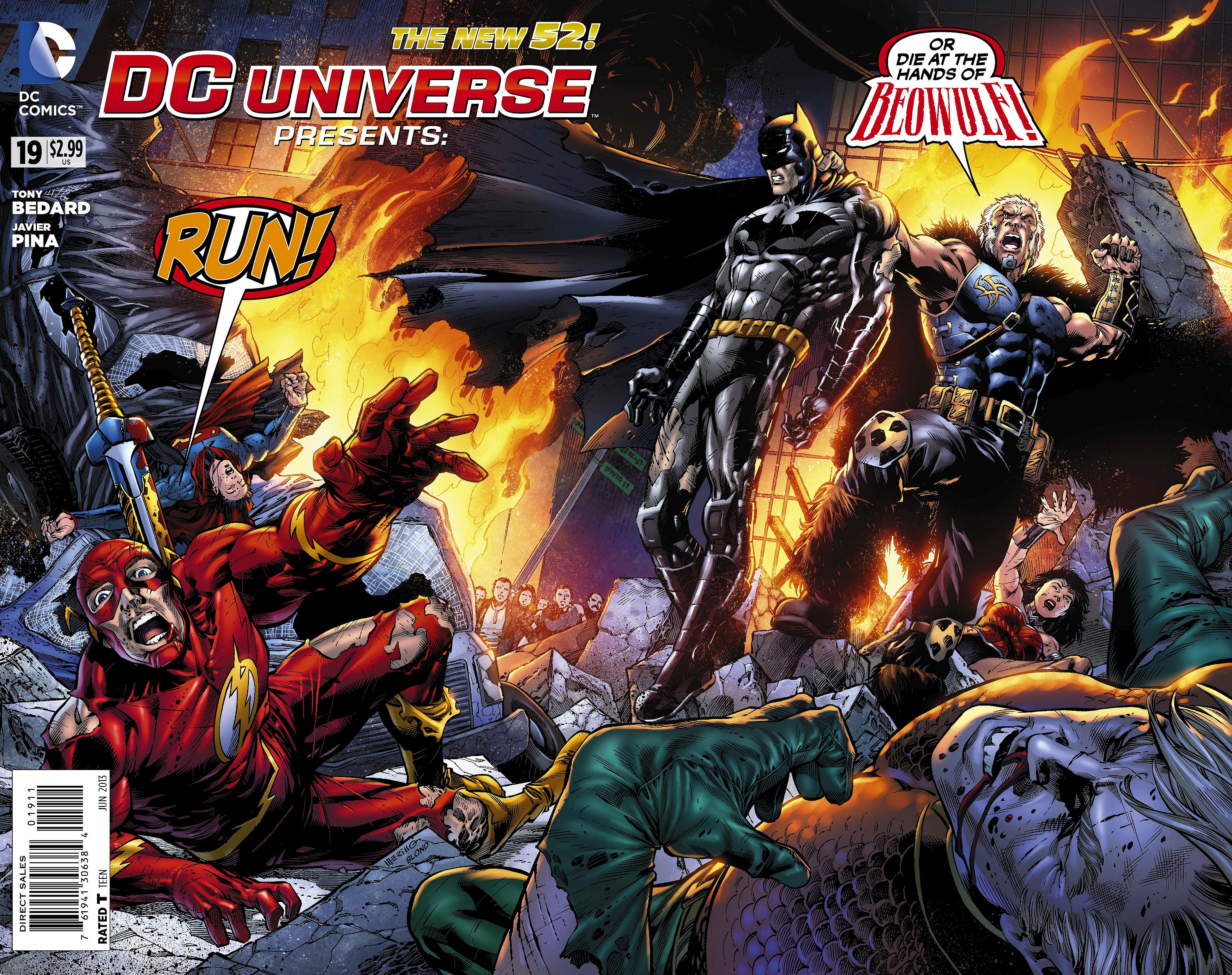 62 4k Ultra Hd Superhero Wallpapers Background Images Wallpaper Abyss