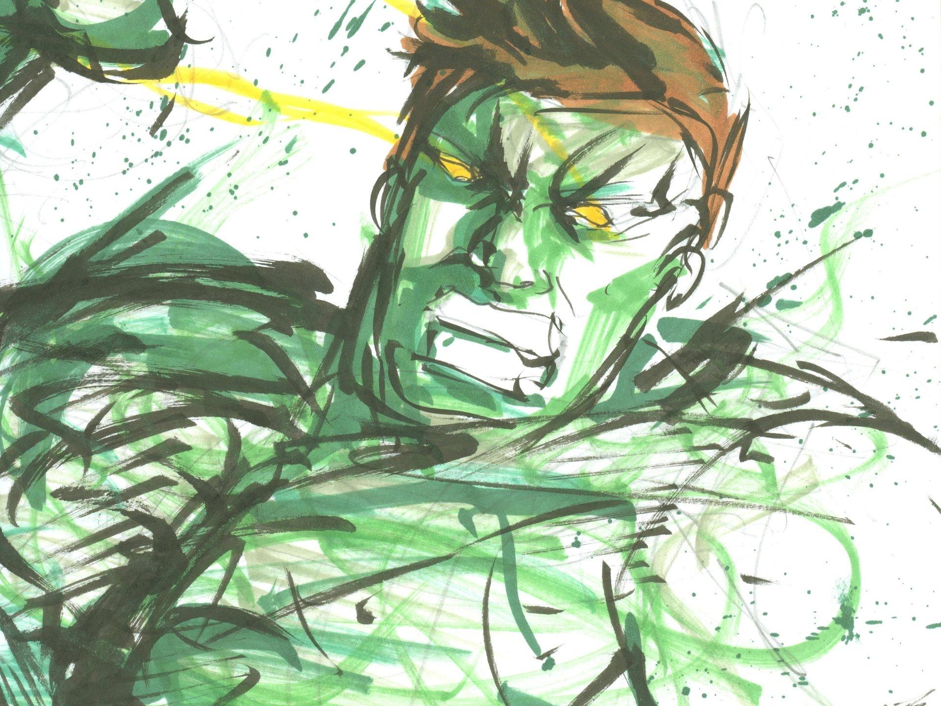 Hulk 4k ultra hd fond d 39 cran and arri re plan 3900x2925 - Telecharger hulk ...
