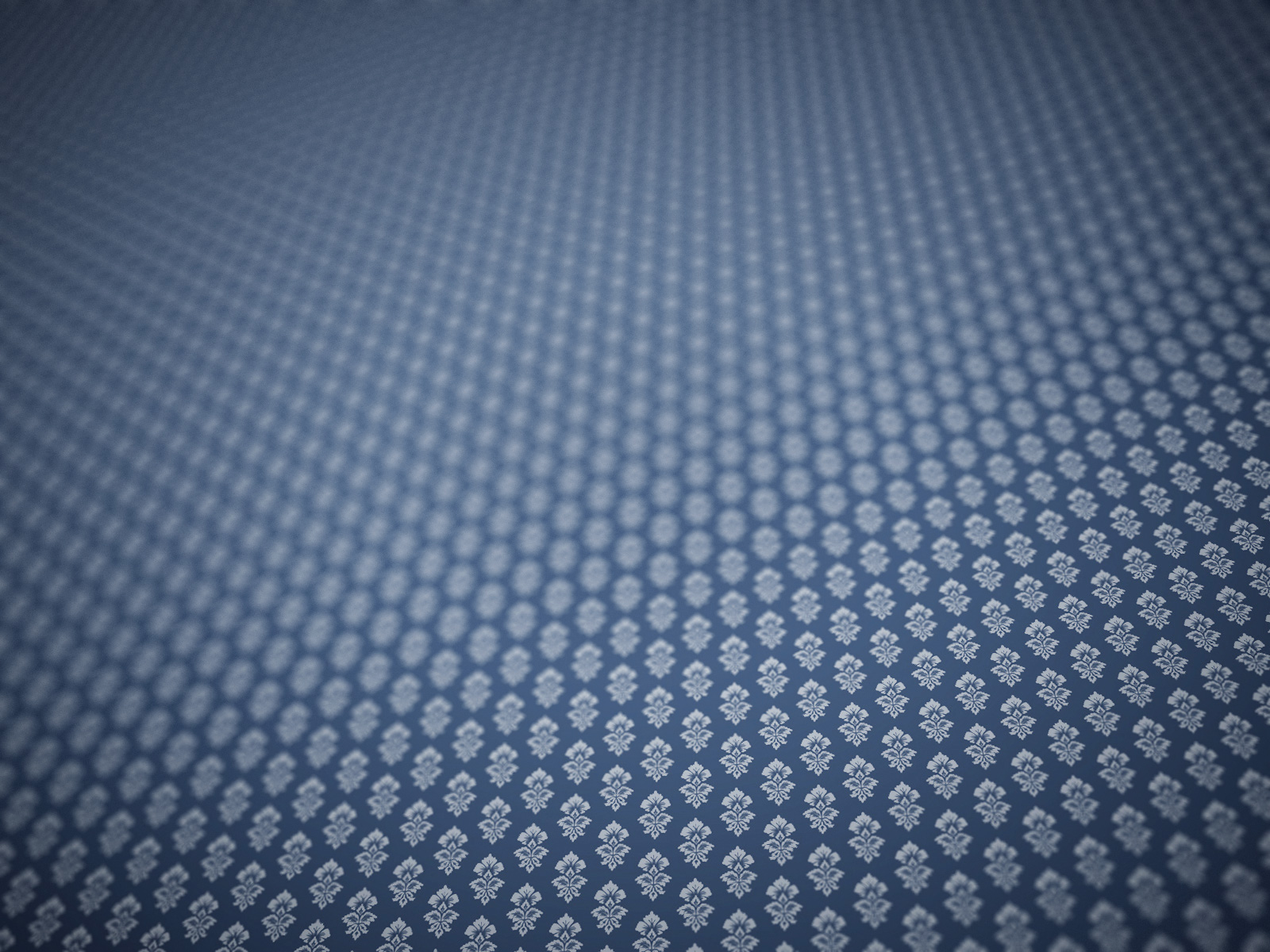 Pattern - Abstract Wallpaper
