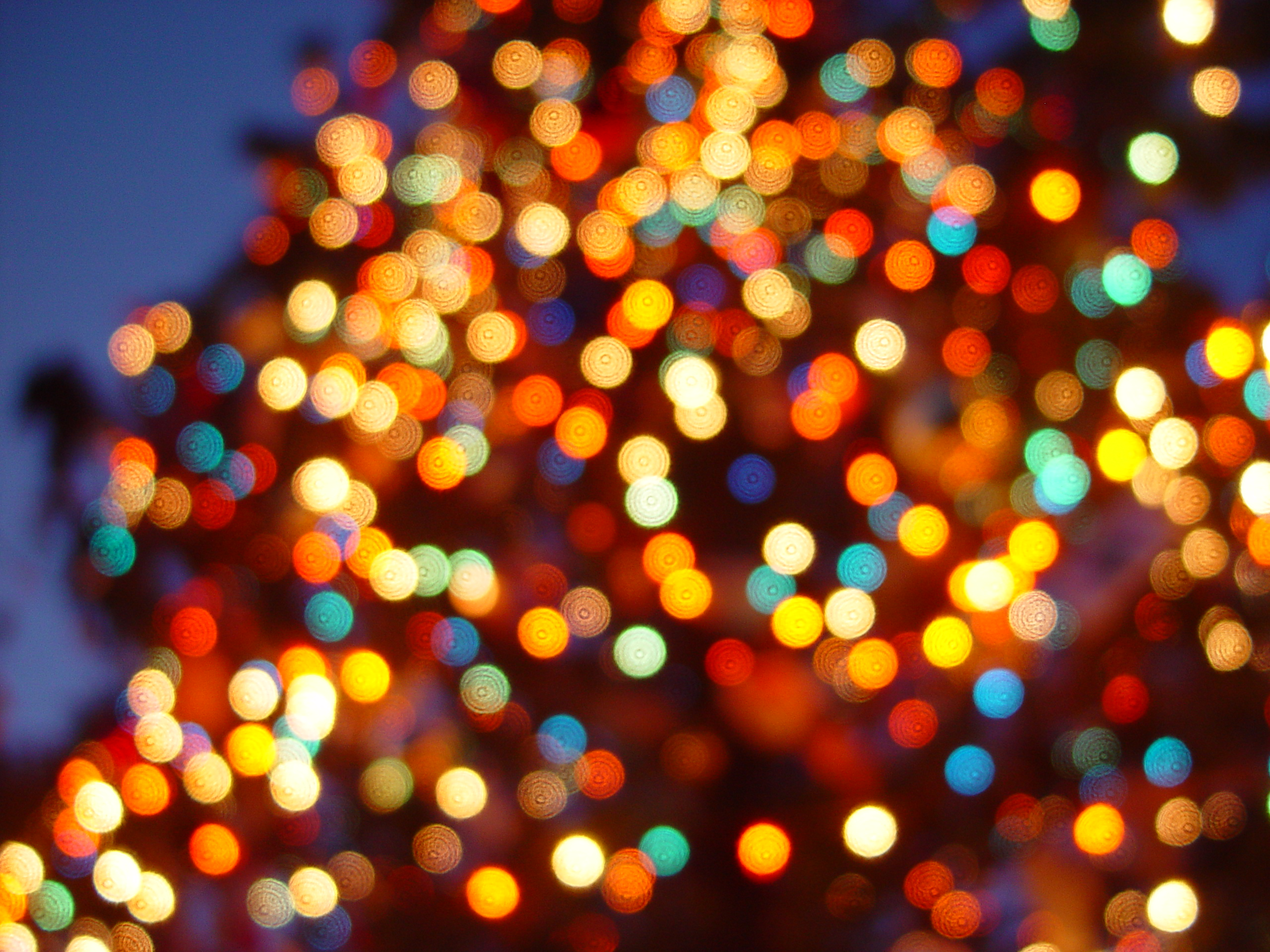 Christmas Full HD Wallpaper and Background   2560x1920   ID:667033