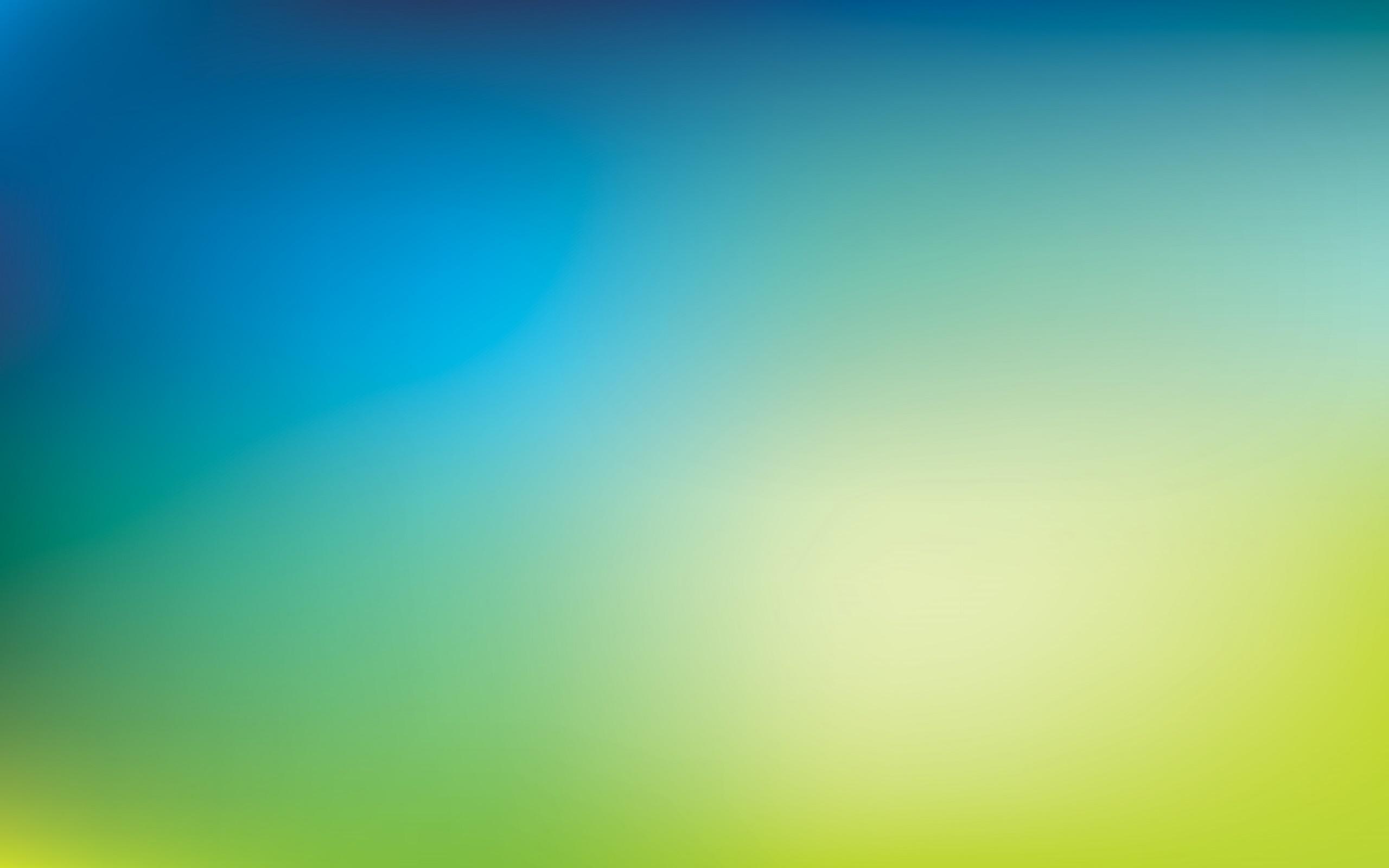 blur wallpaper hd iphone 6