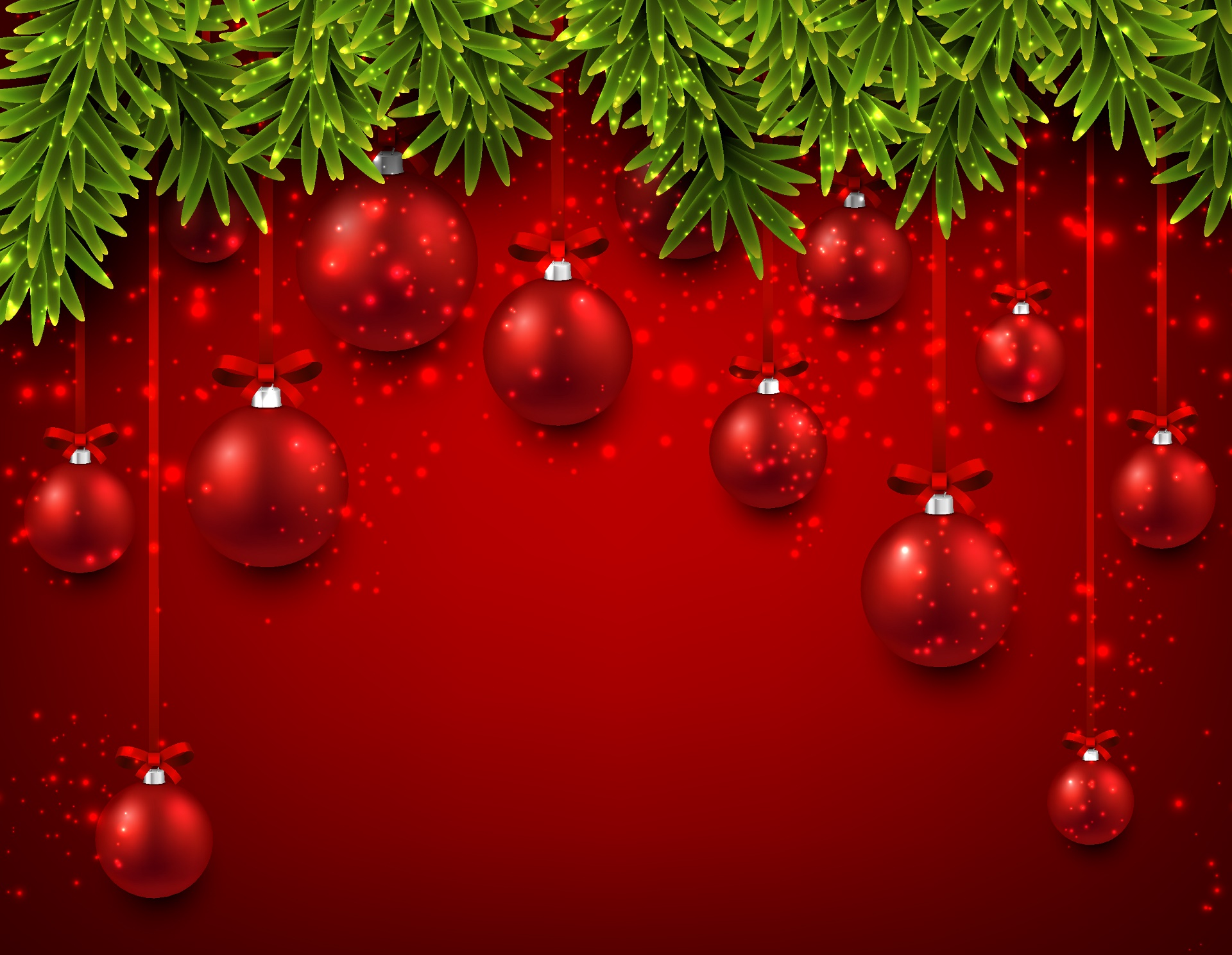 Christmas hd wallpaper background image 1920x1489 id for Natale immagini per desktop